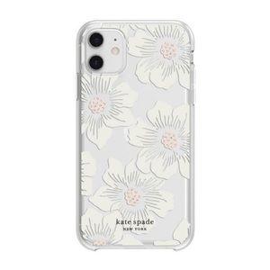 Kate Spade iPhone 11 Case